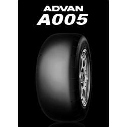 A005 - SLICK