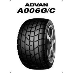 A006G/C - PLUIE
