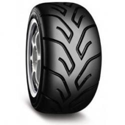 A048-tarif pour 2 pneus