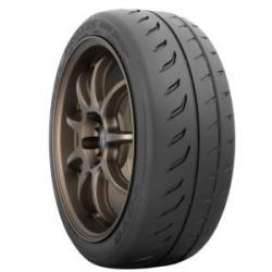 TOYO R888RT- RALLYE FIA -tarif pour 2 pneus
